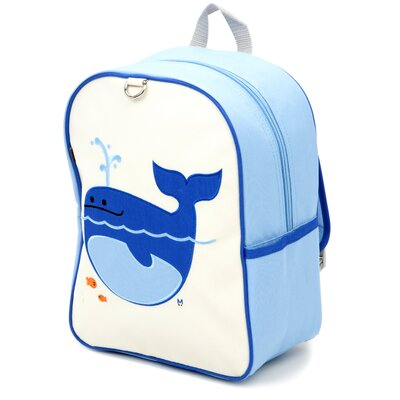 Little Kid Animal Lucas Backpack