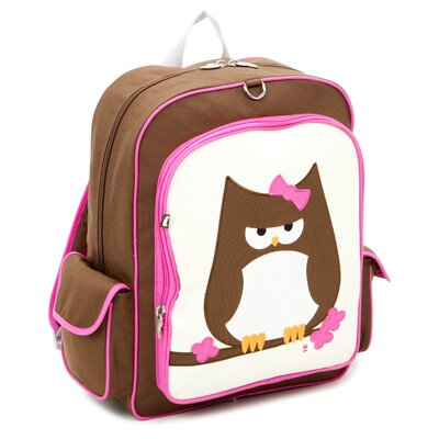 Beatrix Big Kid Papar Backpack