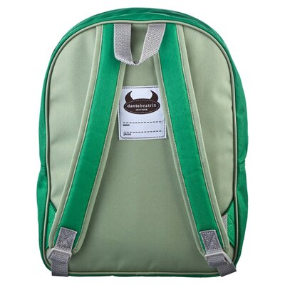 Beatrix Little Kid Dinosaur Percival Backpack