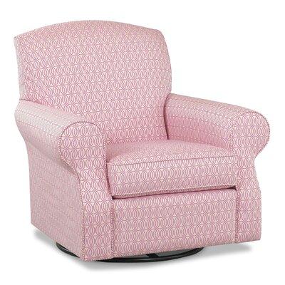 Nursery Classics Marlowe Glider Chair & Reviews | Wayfair