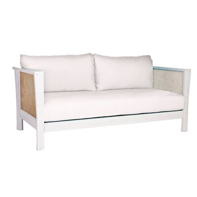 Sofa Daybed Wayfair