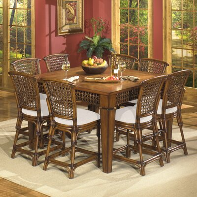 Fiji Gathering Dining Table