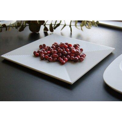 DESU Design Taru Serving Platter