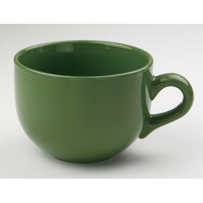 Omniware Teaz Cafe 24 oz. Jumbo Mug