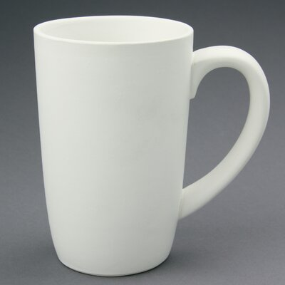 Omniware Teaz Cafe 18 oz. Tall Mug