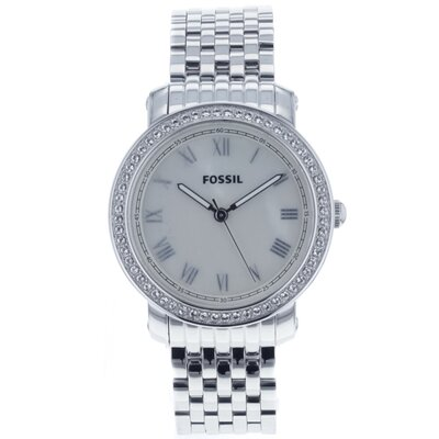 Fossil Emma Women's Watch