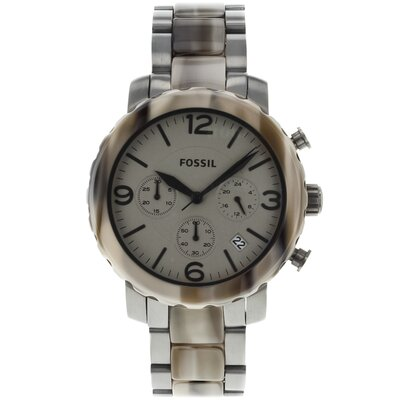 Natalie Women's Watch