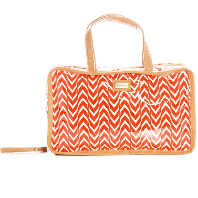 Ame & Lulu Toiletry Bag | Wayfair