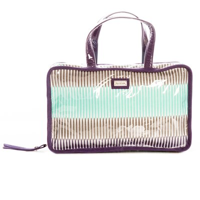 Ame & Lulu Toiletry Bag