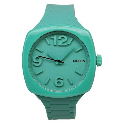 Nixon Dash Women's Watch