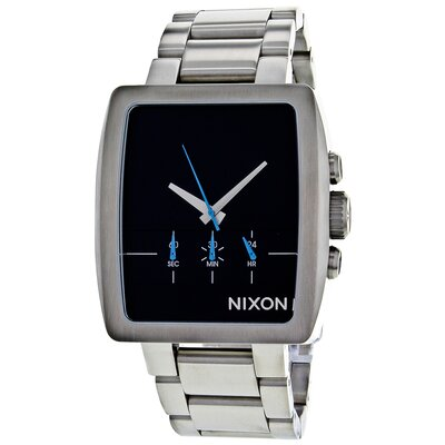 Nixon Axis Men's Watch