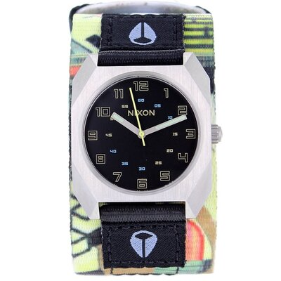 Nixon Scout Men's Watch
