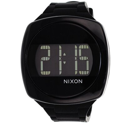 Nixon Dash Men's Watch