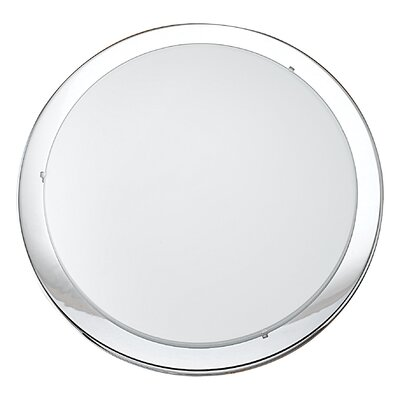 EGLO Planet Flush Mount