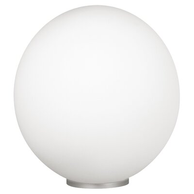 EGLO Rondo 1 Light Table Lamp
