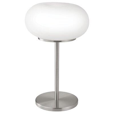 "EGLO Optica 18.13"" H Table Lamp"