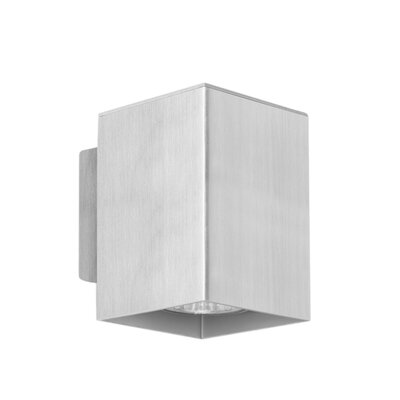 EGLO Madras 1 Light Wall Sconce