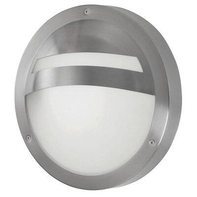 EGLO Sevilla 1 Light Wall Sconce
