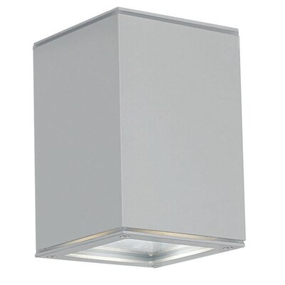 EGLO Tabo 1 1 Light Wall Sconce