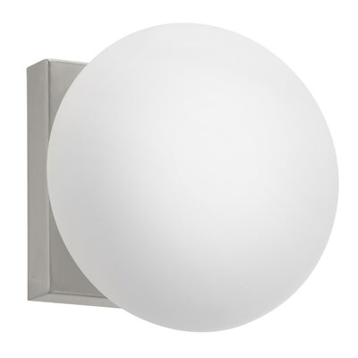 EGLO Etoo 1 Light Sconce