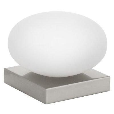 """EGLO Etoo 5.5"""" H Table Lamp"""