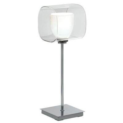 EGLO Lou 1 Light Table Lamp