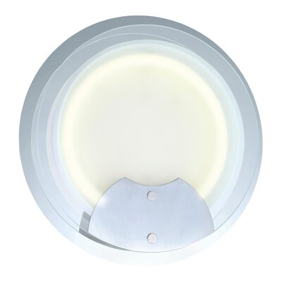EGLO Aniko 1 Light Wall Sconce