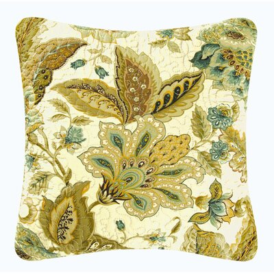 C & F Enterprises Amelia Pillow