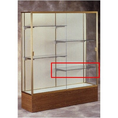 Waddell Heritage 891 Shelf