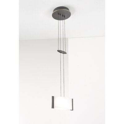 Holtkötter 1 Light Low Voltage Pendant