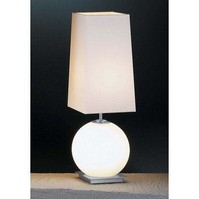 Holtkötter Galileo 2 Light Table Lamp
