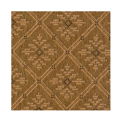 Brody Domestic Bronze Rug