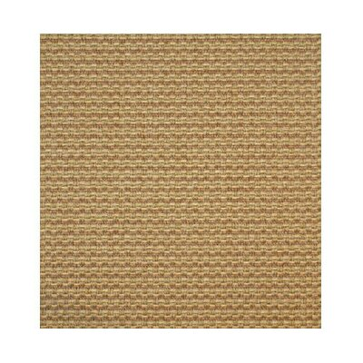 Rivington Rug Chloe Domestic Seagrass Rug
