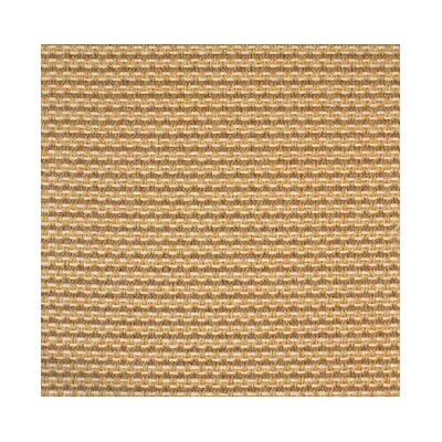 Chloe Domestic Straw Rug