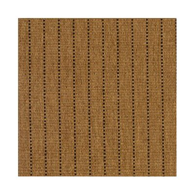 Domini Domestic Bronze Rug