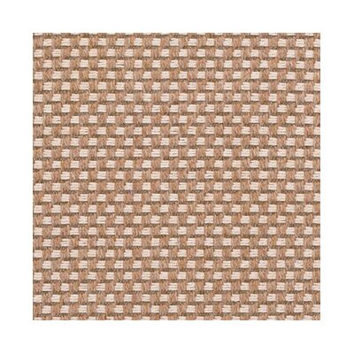 Maddie Domestic Straw Rug
