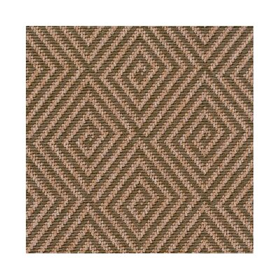 Teagan Domestic Dune Rug