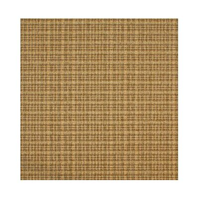 Rivington Rug Camillei Domestic Seagrass Rug