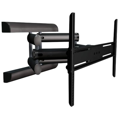 "ProMounts Extra Large Articulating Mount for 30"" - 63"" Screens"