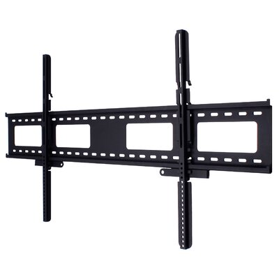 "ProMounts Extra-Large Flat Wall Mount for 60"" - 100"" Screens"