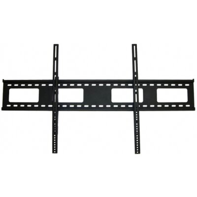 "ProMounts Extra Large Tilt Wall Mount for 60"" - 100"" Screens"