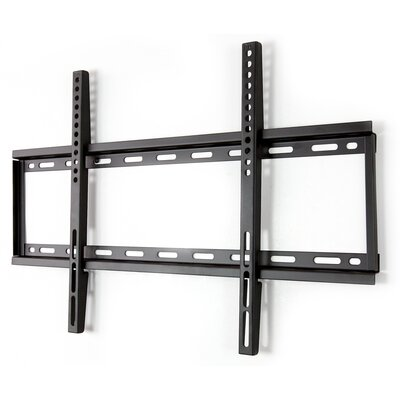 "Fino Large Super Flat Mount for 30"" - 55"" TVs"