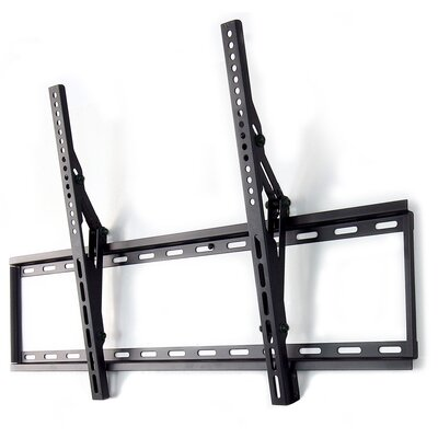 "Fino X-Large Tilt Mount for 37"" - 63"" TVs"