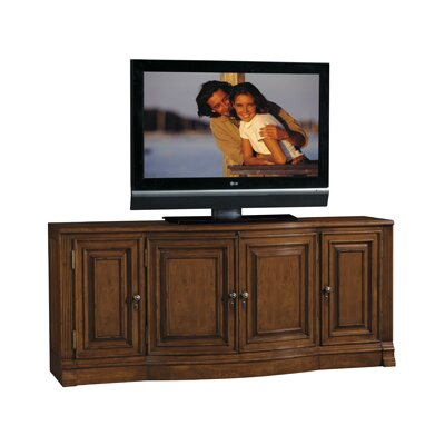 "Sligh Northport 68"" TV Stand with Deck"