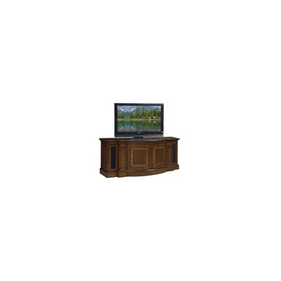 Sligh Winchester 71&quot; TV Stand