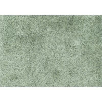 Fresco Seafoam Green Rug