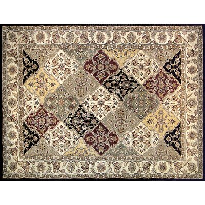 Loloi Rugs Maple Multi Rug