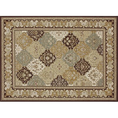 Loloi Rugs Welbourne Coffee Rug