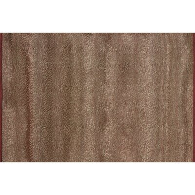 Loloi Rugs Green Valley Red Rug
