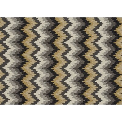 Loloi Rugs Francesca Grey / Multi Rug